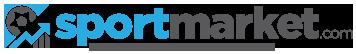 SportMarket-Logo
